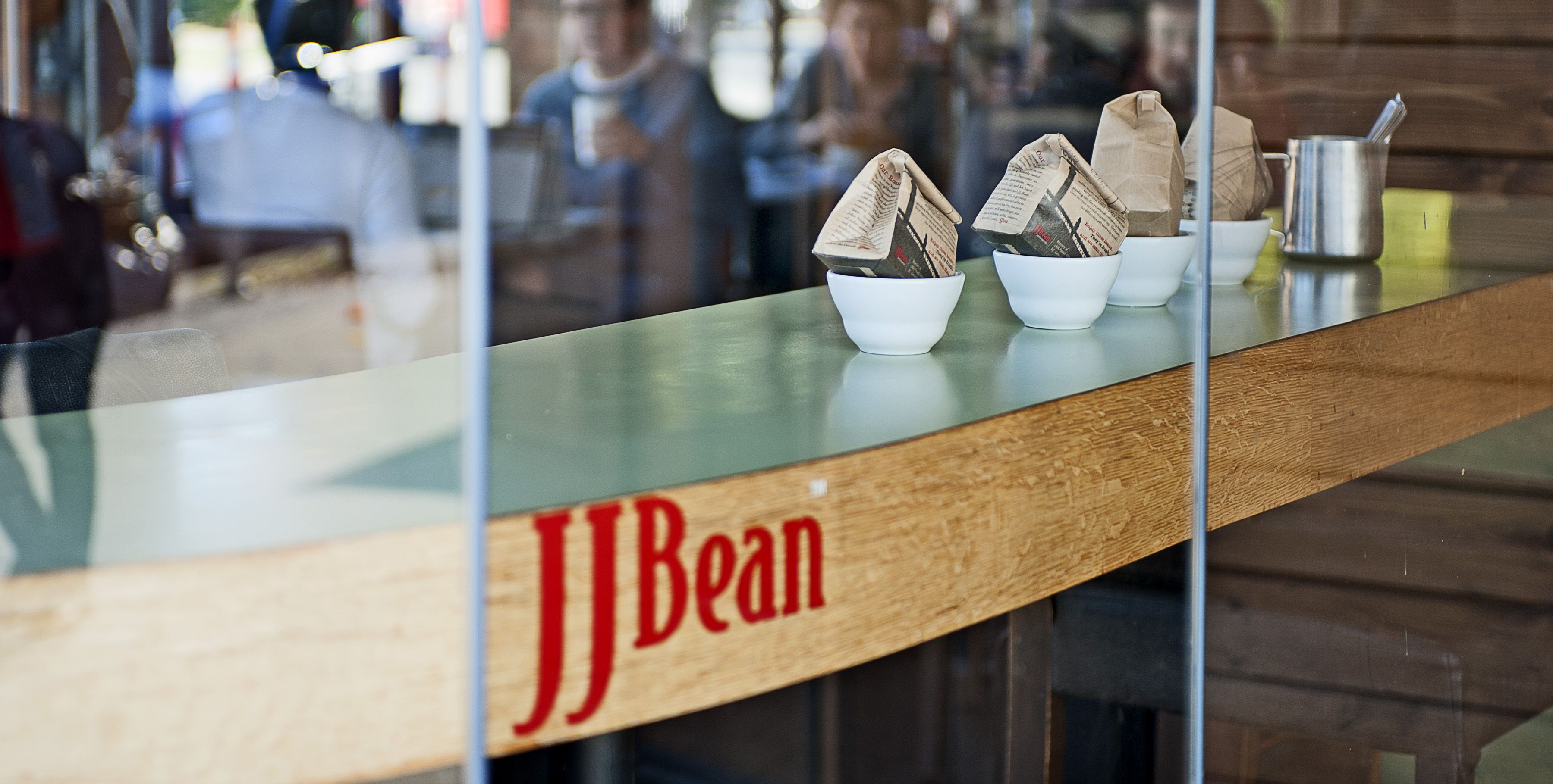 JJ-Bean-Cupping-Main-compressor (1)