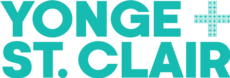 yonge-st-clair-text-logo-teal
