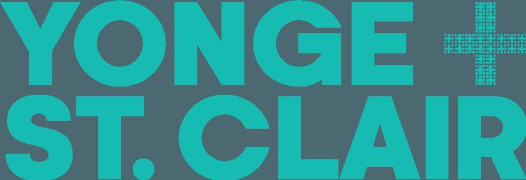 yonge-st-clair-text-logo-teal