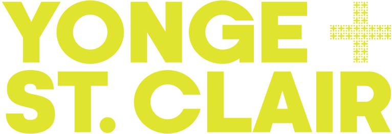 yonge-st-clair-text-logo-yellow