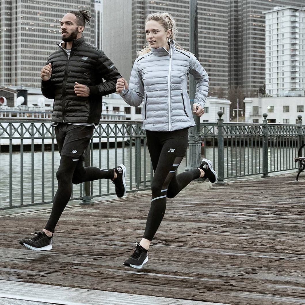 30c578b9f16 COLD WEATHER RUNNING GEAR NOW AVAILABLE